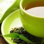 Beyaz Çayın Faydalarıyla Gençleşin