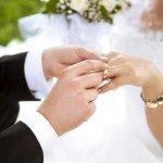 Evliliğe Hazırlanırken Nelere Dikkat Edilmeli?