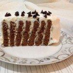 3 Malzemeli Balerin Pasta Tarifi