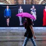 Roma'dan 'Kadın Bedeni'ni Kullanan 'Cinsiyetçi Reklam'lara Yasak!