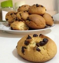 damla-cikolatali-kolay-kurabiye-malzemeler