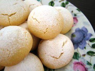 Kolay-kurabiye-tarifi
