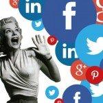 Neden Sosyal Medya? Zararları Hakkında