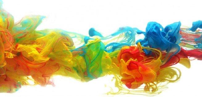 renklerin kullanım alanları nerelerdir renklerin gücü