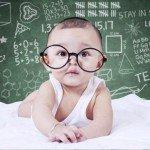 Bebeğin Akıllı Olması İçin Gebelikte Ne Yapmalı?