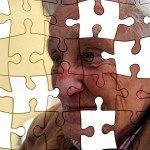 Alzheimer Hastalığından Korunma Yolları