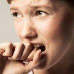 Anksiyete Bozukluğu Belirtileri