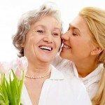 Anneye Hediye Fikirleri: Anneler Günü için Ücretsiz Hediye!