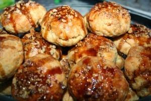 atom kurabiye malzemeler