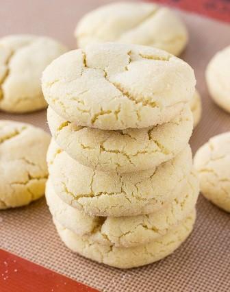 az-malzemeli-margarinsiz-bayatlamayan-kurabiye-tarifi