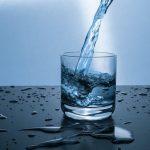 Az Su İçmek ve Zararları (Kilo Sorunu, Halsizlik ve dahası)