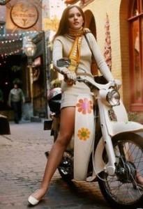 bayan-motosiklet-modelleri