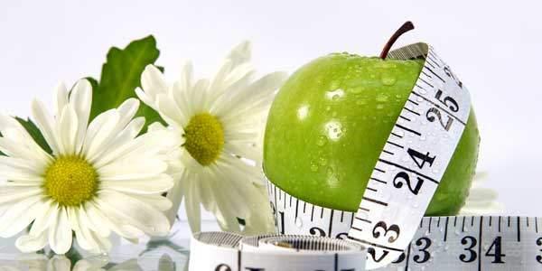 5 günde 5 kilo diyeti listesi