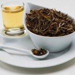 Beyaz Çay Zayıflatır mı?