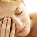 Beyin Yorgunluğu Nedir, Nasıl Giderilir?