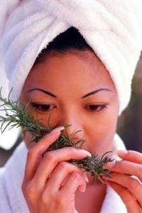 biberiyenin cilde faydaları