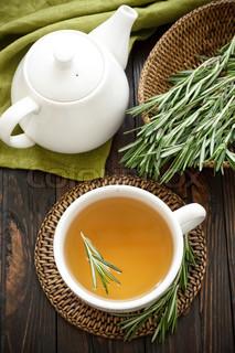 biberiye çayı faydaları