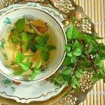 Bitki Çaylarının Faydaları ve Zararları