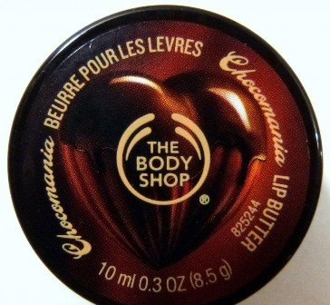 bodyshop-