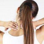Boyun Fıtığı Nedir, Belirtileri Nelerdir?