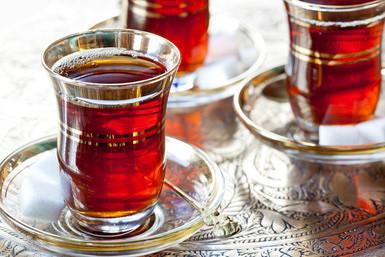 keskin çay nasıl yapılır