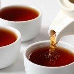 Çay Nasıl Demlenmeli?