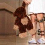 Çocuk Felci Hastalığı (Poliomyelit) Nedir?