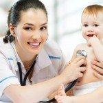 Çocuk Sağlığı Nedir?