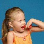 Çocuklarda Pika Sendromu Nasıl Anlaşılır?