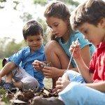 Çocuklarda Yabancı Madde Yeme Alışkanlığı (Pika Sendromu)