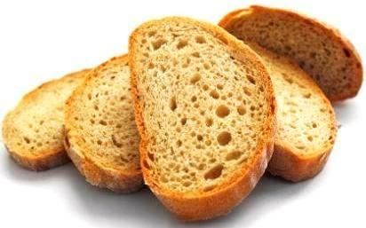 colyak-ekmek