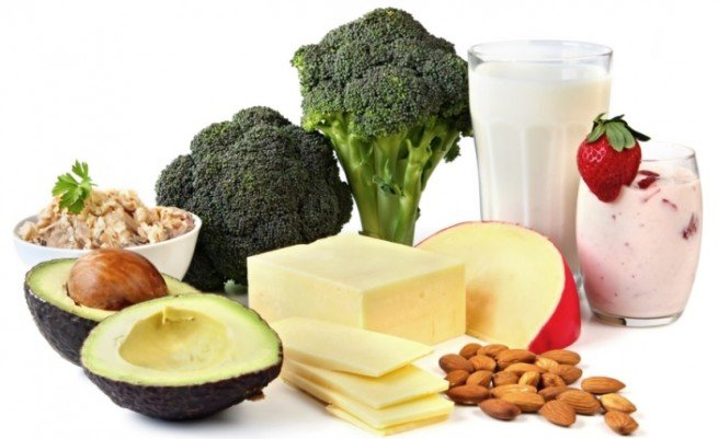 d-vitamini-veje