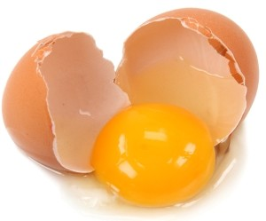 d-vitamini-yumurta