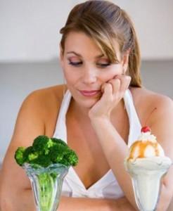 sağlıksız diyetlerin zararları
