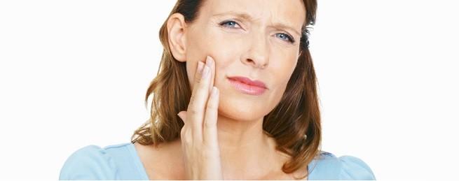 diş bakımı nasıl yapılır