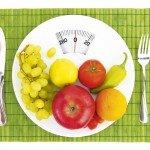 Şeker Hastası Diyet Listesi
