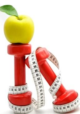 diyet-ve-beslenme