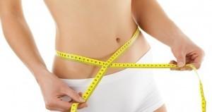diyet-yapmadan-kilo-vermenin-yollari