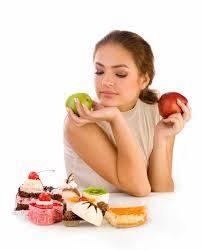dengeli beslenme hakkında