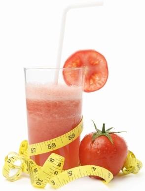 domates-suyu-detoks