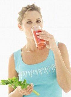domates-suyu-detoksu
