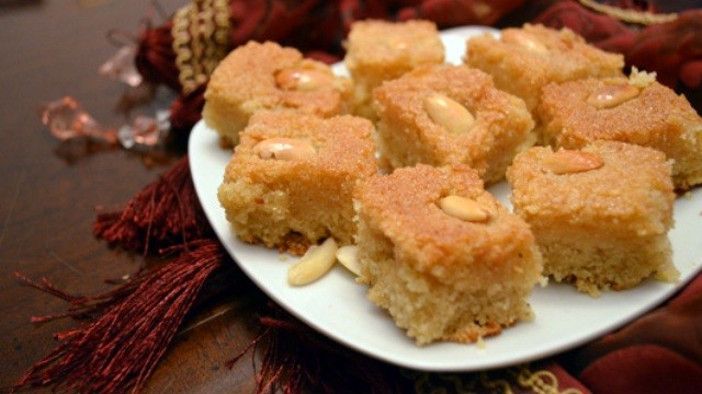 dondurmali-sambali