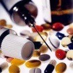doping neden yasaklanmıştır