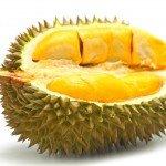 Durian Meyvesinin Faydaları Nelerdir?
