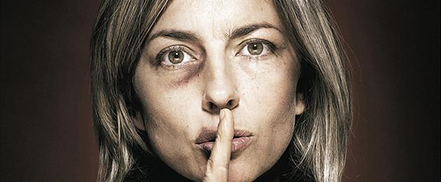 aile içi şiddetin etkileri
