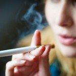 Elektronik Sigara Nedir?