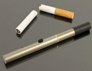 e-sigara-zararlari