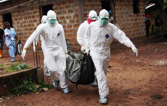 ebola-tedavi