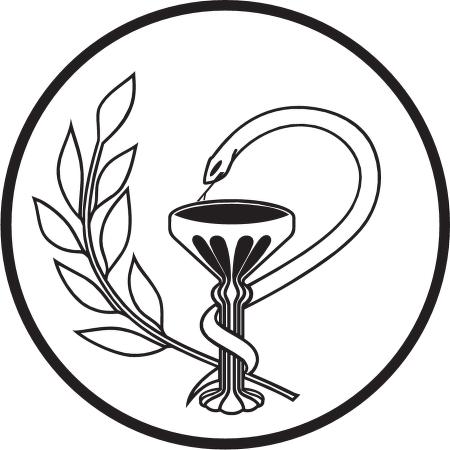 aksam-eczanesi
