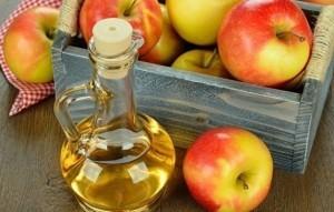 Elma Sirkesinin Faydaları ve Nasıl Kullanılır?